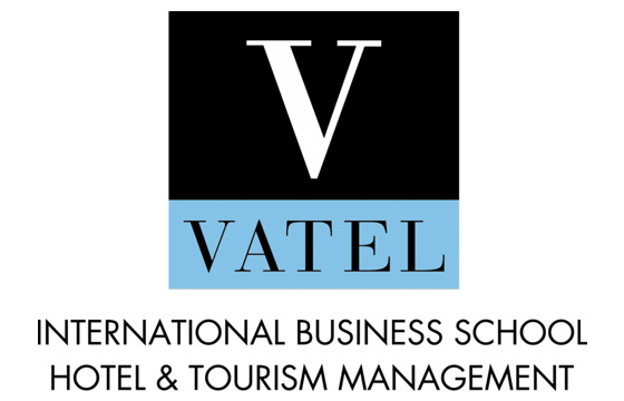 VATEL INTERNATIONAL SCHOOL OF HOSPITALITY AND TOURISM MANAGEMENT
